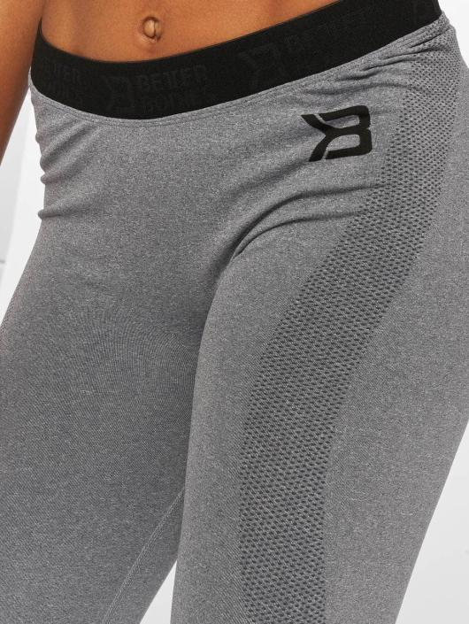 Better Bodies Legging/Tregging Astoria gris