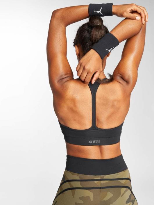 Better Bodies Shirts desportes Astoria negro