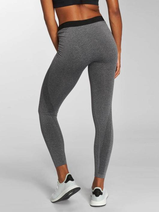 Better Bodies Sport Tights Astoria grey