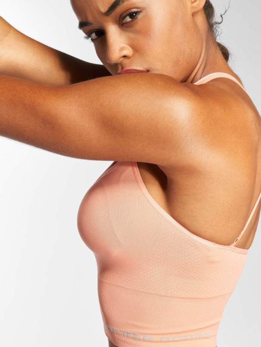 Better Bodies Sports-BH Astoria oransje