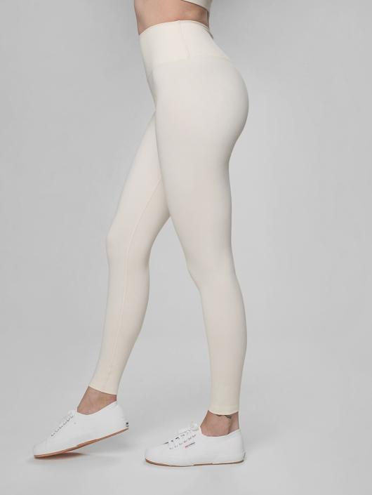 Beyond Limits Legging Pure Highwaist beige