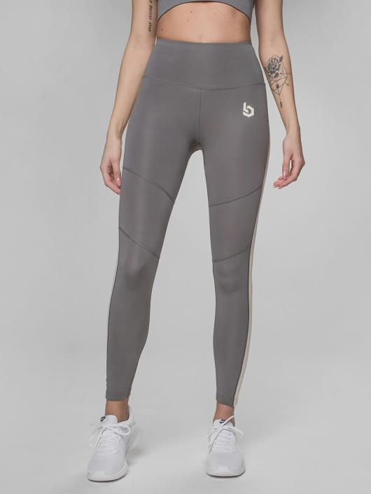 Beyond Limits Legging Statement gris