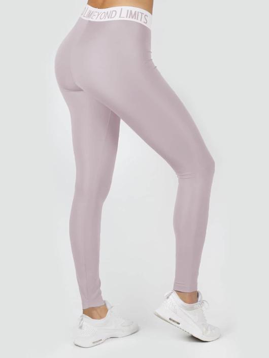 Beyond Limits Legging Flex rosa