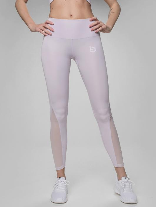 Beyond Limits Leggings Highlight lila