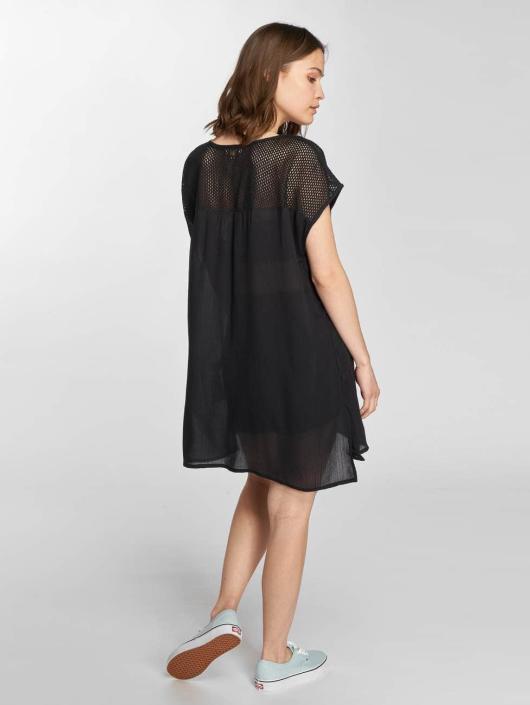 Billabong Dress Meshin Around black