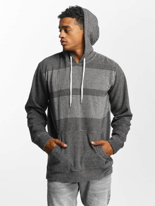 Billabong Hoodie Flecker Blocked grey