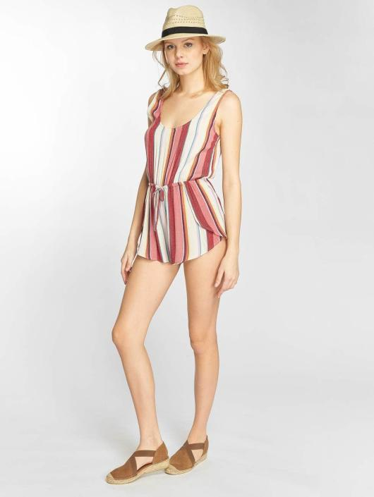 Billabong Jumpsuits Mega Fun colored