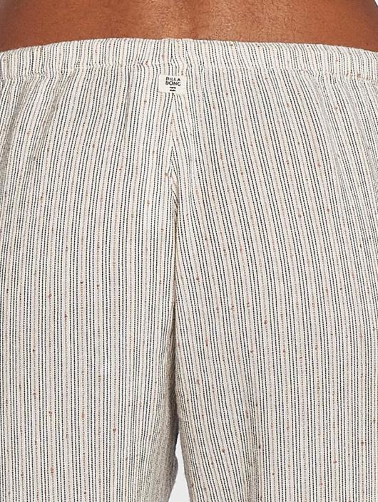 Billabong Pantalon chino Sweet Surf beige
