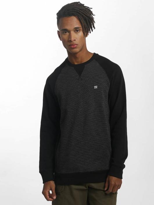 Billabong Pullover Balance black