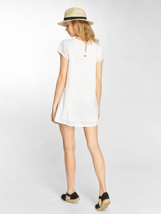 Billabong Robe Sweet Night blanc