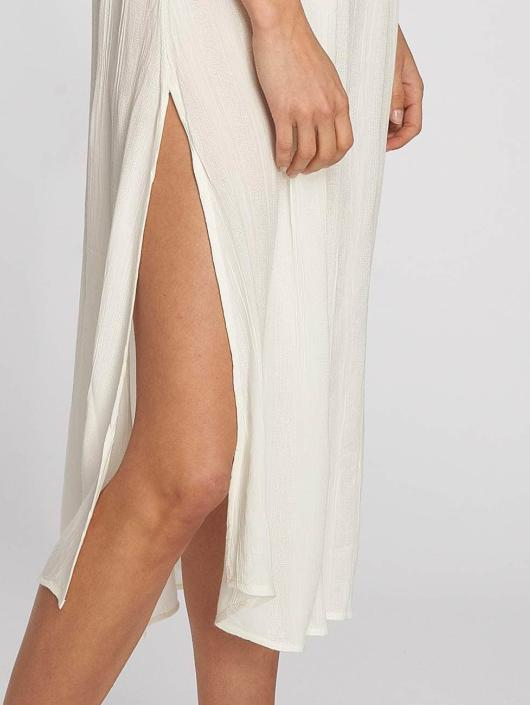 Billabong Robe Sun Down blanc