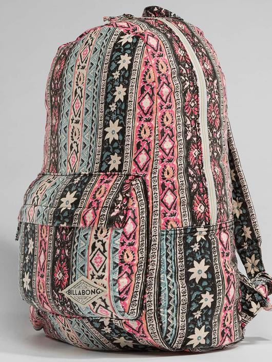 Billabong Sac à Dos Hand Over Love multicolore