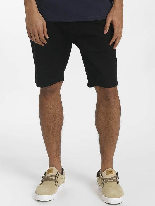 Billabong Short Outsider black