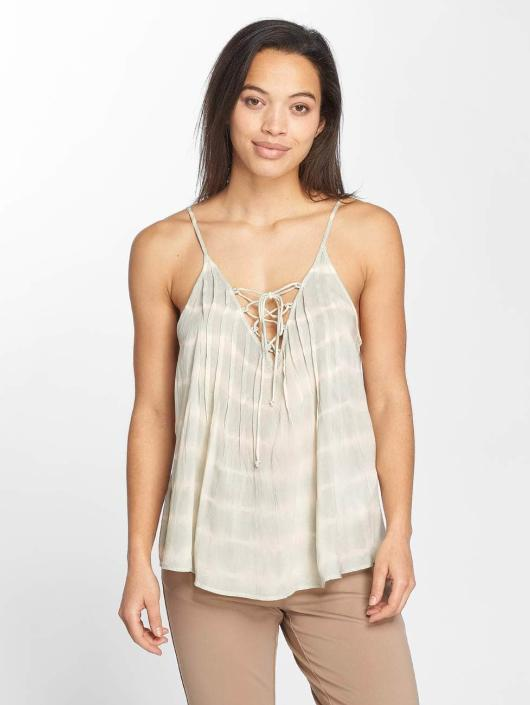 Billabong Top Illusions Of Tie green