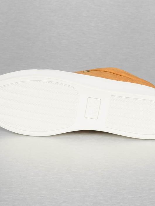British Knights Zapatillas de deporte Cesco PU marrón
