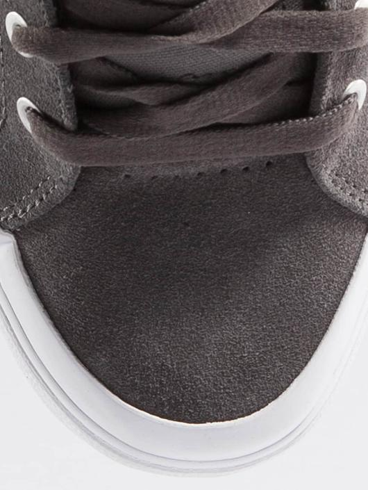 C1RCA Sneakers Lopez 50R grey