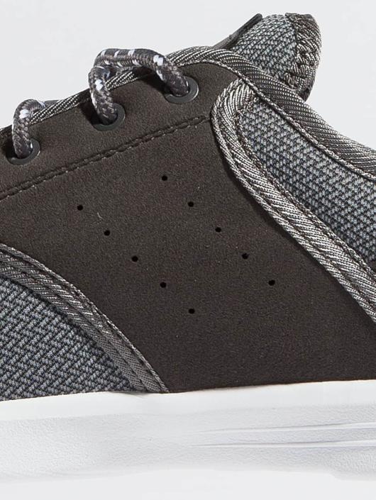 C1RCA Sneakers Atlas grey