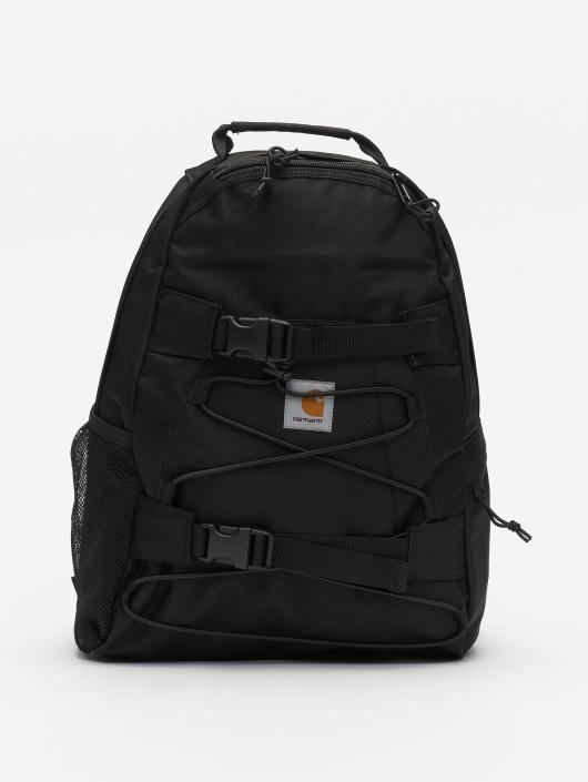 Carhartt WIP Backpack Kickflip black