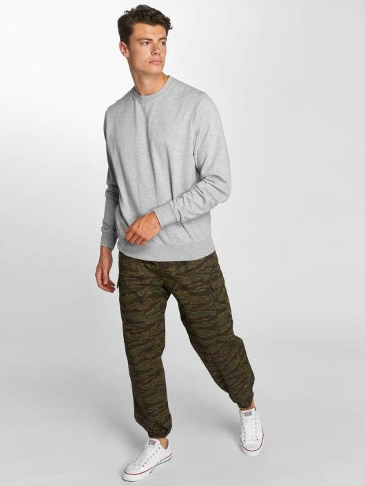 Carhartt WIP Cargo pants Columbia camouflage