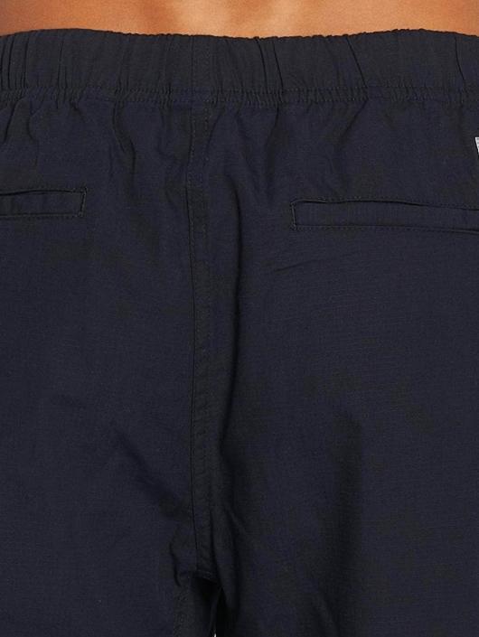 Carhartt WIP Chino pants Colton Clip blue