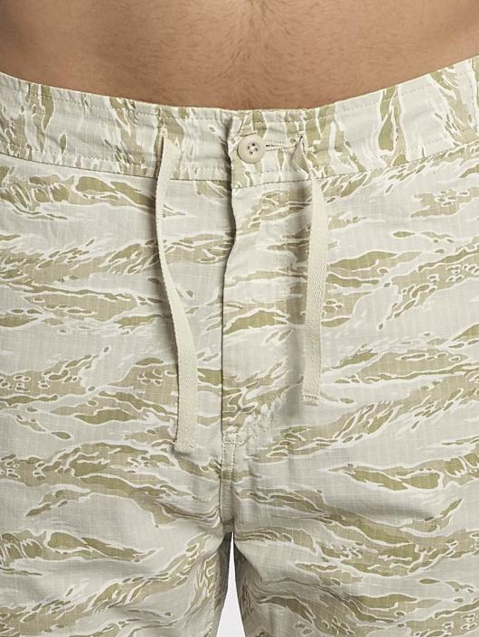 Carhartt WIP Chino pants Columbia camouflage
