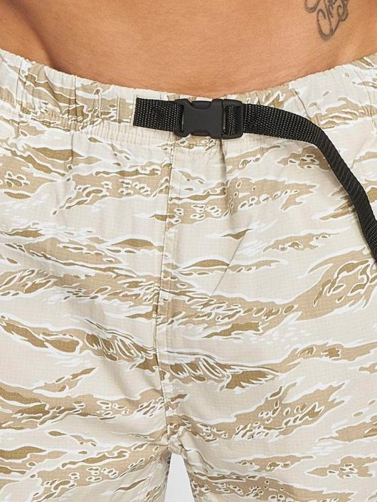 Carhartt WIP Chino pants Colton Clip camouflage