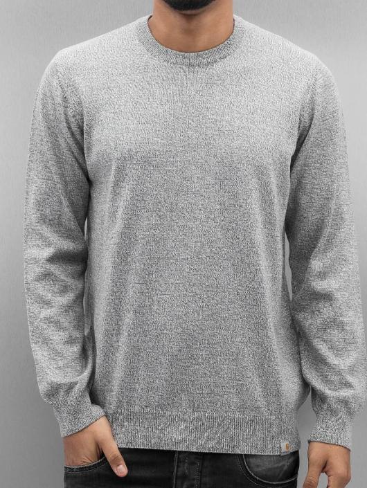 Carhartt WIP Jumper Toss grey