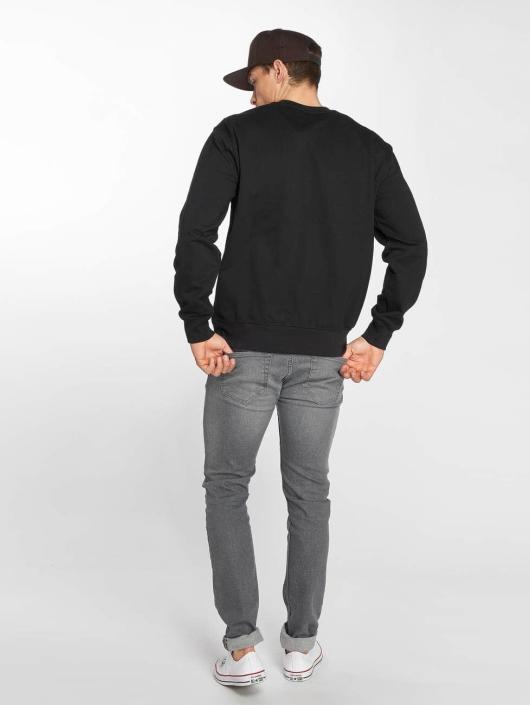 Carhartt WIP Pullover WIP black