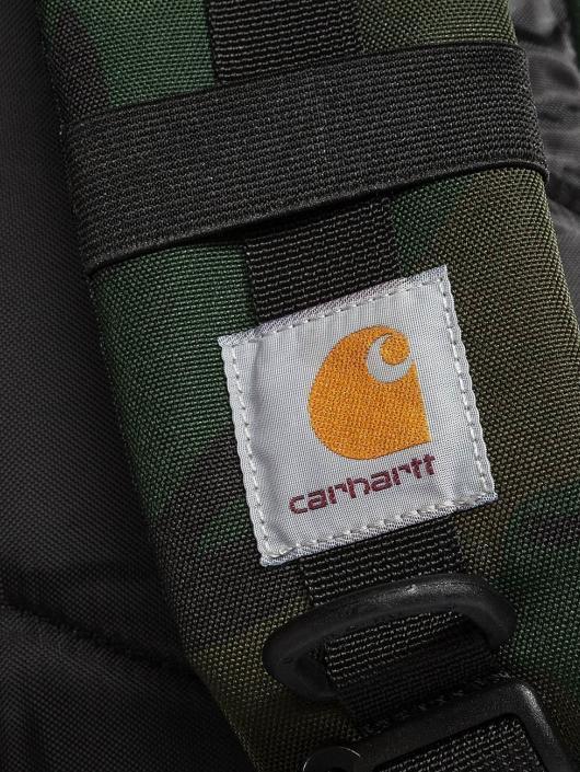 Carhartt WIP Rucksack Kickflip camouflage