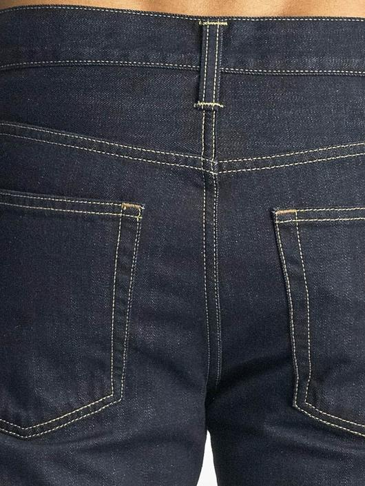 Carhartt WIP Short Davies blue