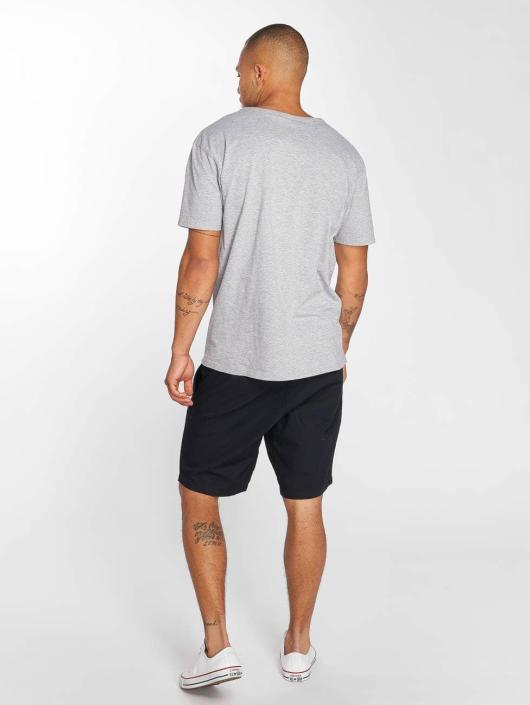 Carhartt WIP Shorts Colton Clip blå