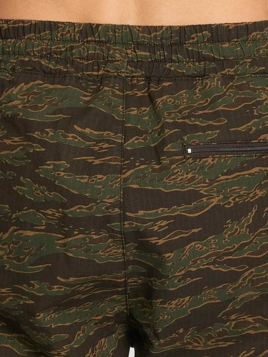 Carhartt WIP Spodnie Chino/Cargo Columbia moro