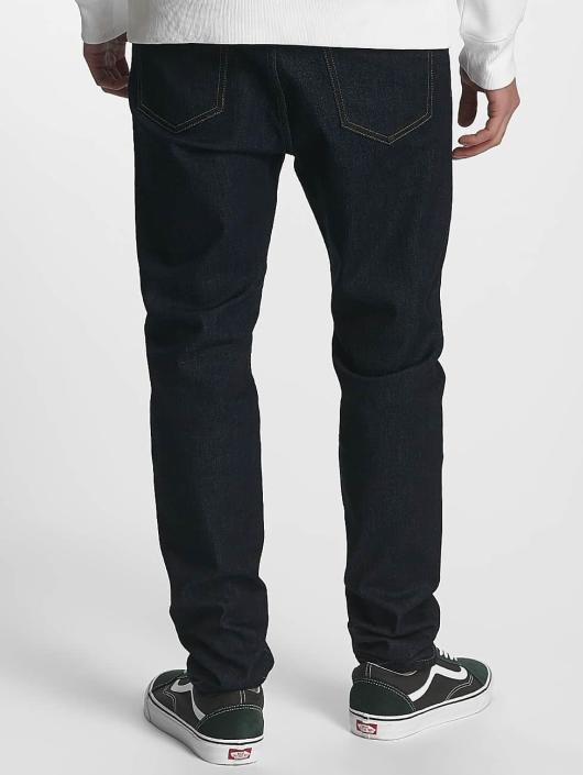 Carhartt WIP Straight Fit Jeans WIP Mayfield blue