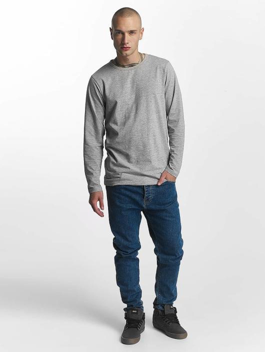 Carhartt WIP Straight Fit Jeans WIP Edgewood Klondike blue