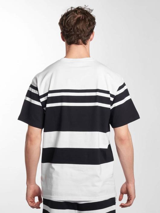 Carhartt WIP T-Shirt Oralndo white
