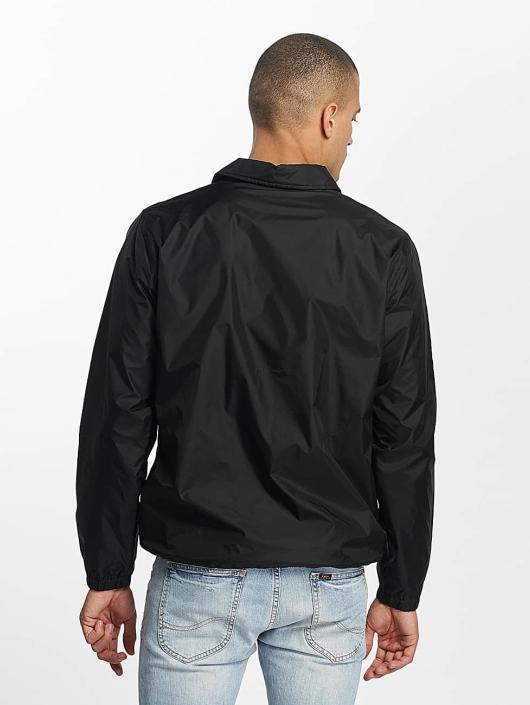 Carhartt WIP Transitional Jackets Coach svart