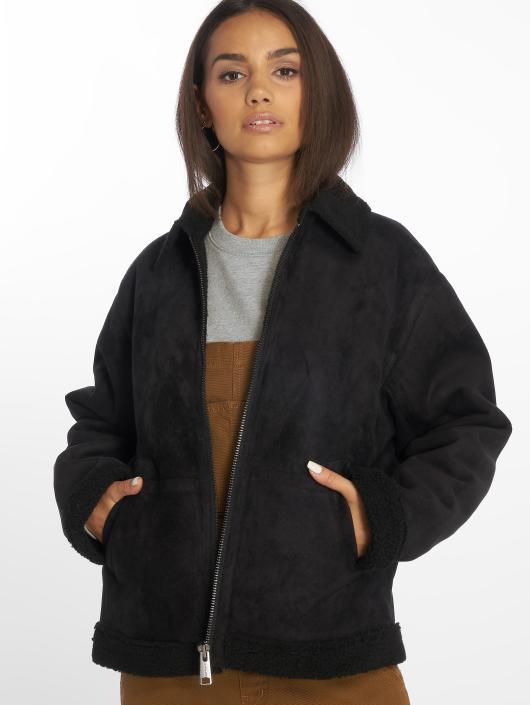 das beste riesiges Inventar viel rabatt genießen Carhartt WIP Stone Jacket Black