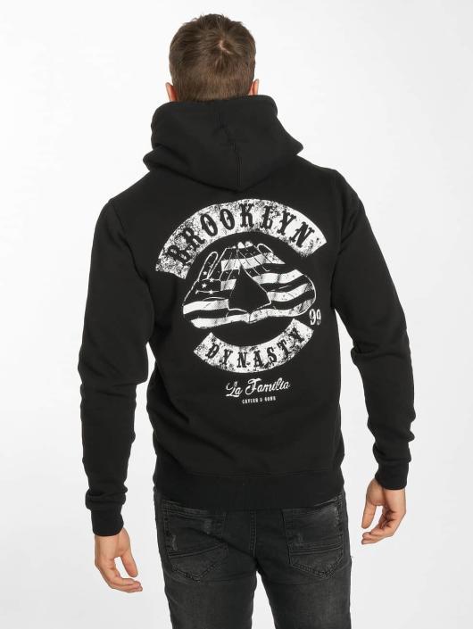 Cayler & Sons Hoodie WL BK black