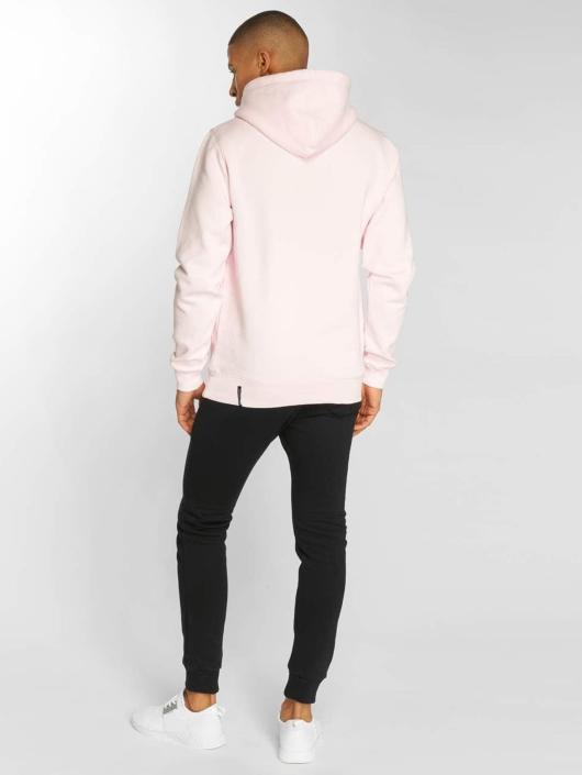 Cayler & Sons Hoody WL Trust pink
