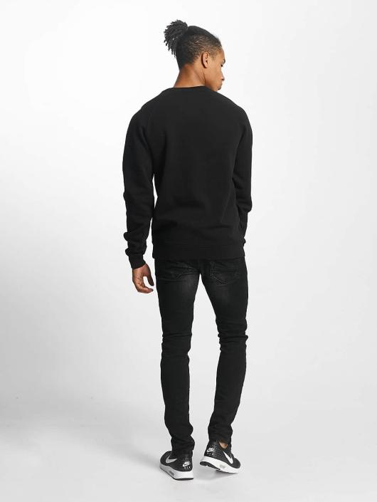 Cayler & Sons Pullover 8th Day black