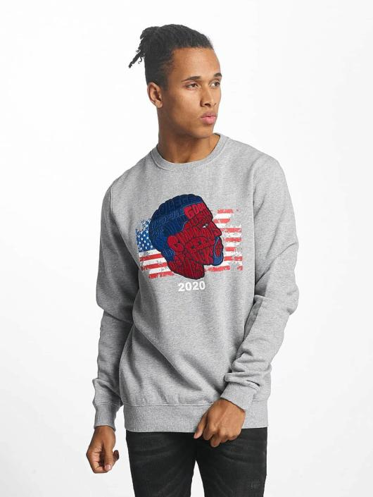 Cayler & Sons Pullover Life Of gray