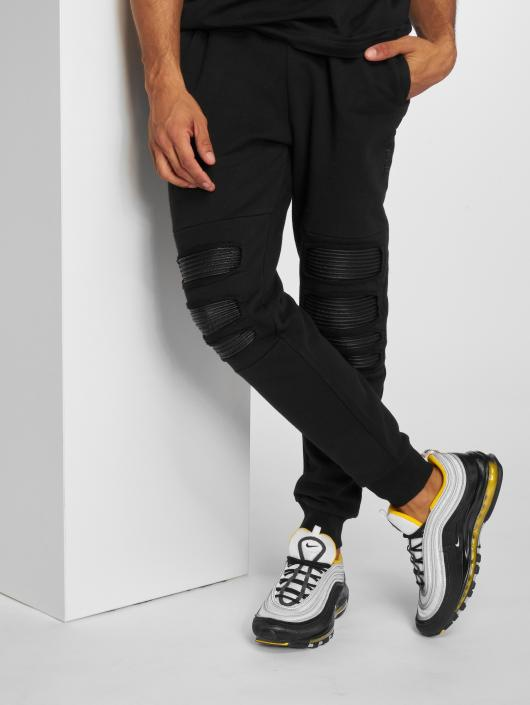 Cayler & Sons Sweat Pant Csbl black