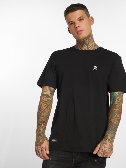 Cayler & Sons T-Shirt C&s Pa Small Icon schwarz
