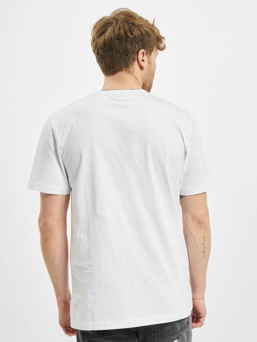 Cayler & Sons T-Shirt WL Biggenstein weiß