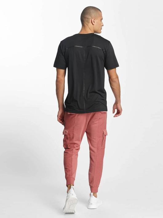 Cayler & Sons T-Shirty CSBL New Standard czarny