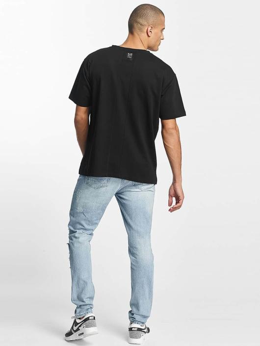Cayler & Sons T-Shirty CSBL Jab czarny