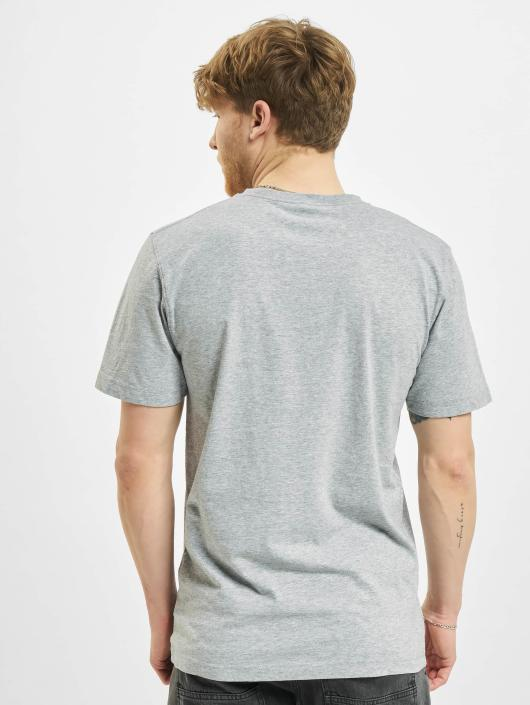 Cayler & Sons T-Shirty PA Icon szary