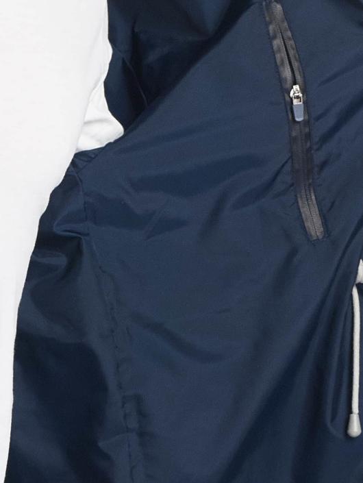 Cayler & Sons Transitional Jackets CSBL Decennivm Storm blå