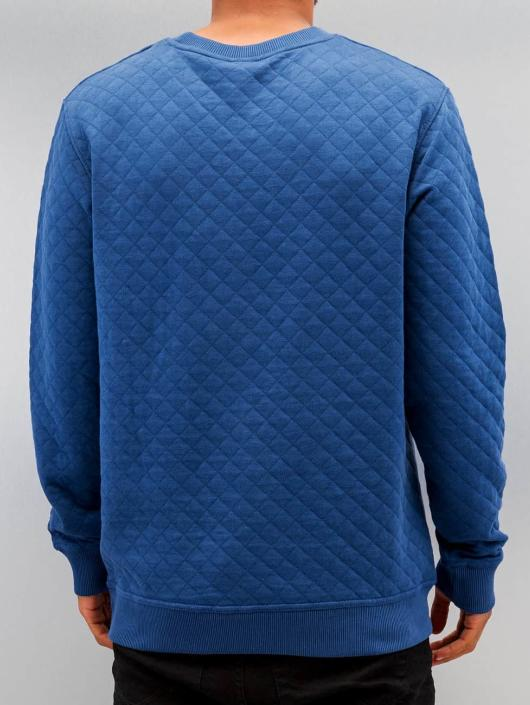 Cazzy Clang Sweat & Pull Honeycomb bleu