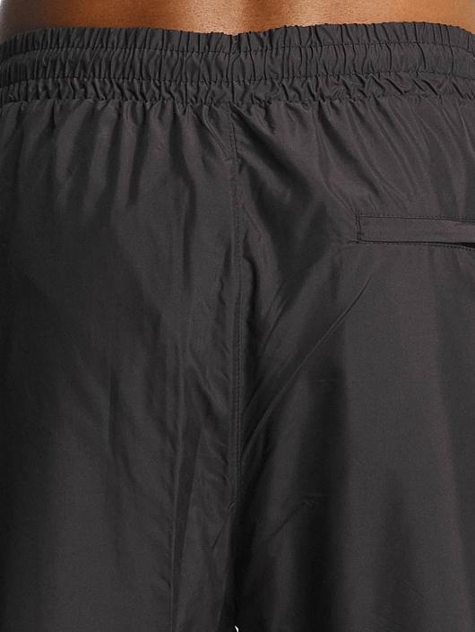 CHABOS IIVII Pantalón deportivo Cuggi negro